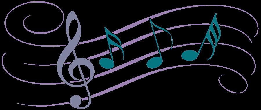 Auburn House Concerts