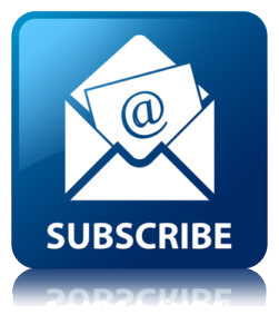 Email Subscribe